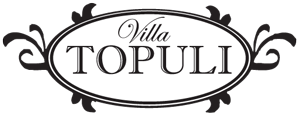 Villa Topuli